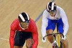 Денис Дмитриев: готовлюсь к борьбе за медали на чемпионате мира