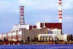 Отключен 4 энергоблок Курской АЭС.