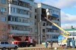 Пострадавшим от взрыва газа в Данкове выплатят по 10 тысяч рублей