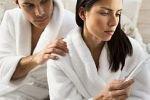 Бесплодие убивает интерес к сексу у супругов