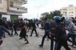 До 19 человек возросло количество жертв противостояний на севере Ливана