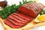 С 27 октября официально запрещен экспорт молдавской мясной продукции в Россию