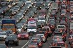 Общественный транспорт Москвы недосчитается десятков километров своих полос