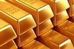 Золотовалютные резервы России международного характера продолжают уменьшаться