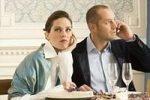 Секреты отношений — как разоблачить измену?