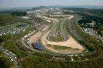 Миллионер Виктор Харитонин купил для России еще одну трассу Формулы 1