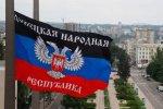 Донбасс: на выборах отмечается очень высокая активность избирателей