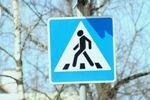 Власти Томской области защитят пешеходов от водителей