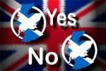 Сегодня шотландцы голосовали бы по-другому