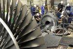 Немецкие машиностроители: к концу года экспорт продукции в РФ грозит сократиться на треть
