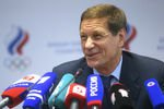 Генассамблея ООН удостоила Олимпиаду в Сочи самой высокой оценки
