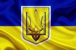 Новости Украины: зима на пороге, а угля в Киеве, похоже, не будет