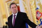 Партнеры России по БРИКС считают антироссийские санкции незаконными