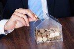 Российское правительство разработало меры по развитию ипотеки
