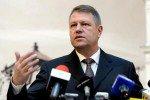 В Румынии подведены итоги выборов президента страны