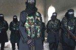 Власти Франции подтвердили информацию о нахождении заложников в плену у малийских террористов