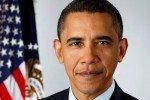 Иммиграционная реформа Обамы позволит около 5 млн нелегалам остаться в США на законных основаниях