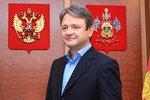 Александр Ткачев подвел итоги «Формулы-1»