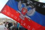 Что можно Косово, нельзя Крыму и Донбассу?