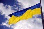С кем воюют киевские силовики?
