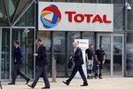 Властями Франции из-за иранских контрактов Total обвиняется в коррупции