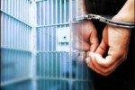 Музафар Дадабаев задержан в Бангкоке по запросу Интерпола России