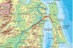 Программа переселения корейцев из Сахалина на исконную родину будет закрыта в 2015 году