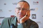Андрея Кончаловского ждет операция на колене