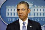 Критики иммиграционной реформы Обамы подали в суд на его администрацию
