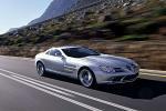 Mercedes-Benz будет выпускать легковые авто в России