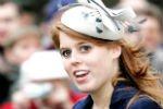 Стал известен размер зарплаты британской принцессы