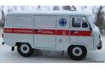 В результате аварии автобуса в Краснодарском крае погибло два пассажира