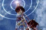 Новый запрет для операторов связи