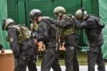 Перестрелка с правоохранителями для четверых боевиков закончилась смертью