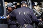 Несколько заложников из захваченного сиднейского кафе выбрались из плена