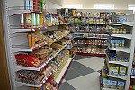 С 2015 года возможно общее подорожание цен на продукты в среднем на 15%