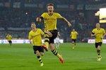 Юрген Клопп: игроки «Боруссии» доказали, что их рано списывать со счетов