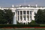 Белый дом ждет - не дождется, когда недовольная  Россия забурлит. Не дождется!