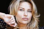 Екатерина Архарова прокомментировала свою ссору с Маратом Башаровым