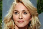 Мадонна принесла своим поклонникам извинения