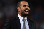 Мюнхенская «Бавария» не собирается разрывать контракт с Хосепом Гвардиолой