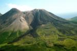 Итуруп – остров сокровищ