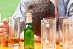 Ученые: проблемы со сном у подростков могут приводить к алкоголизму