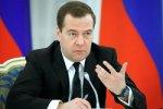 Если Арсению Яценюку не нравится электроэнергия по внутрироссийским ценам, мы можем цену увеличить