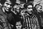 Министр иностранных дел Польши истории не знает и знать не хочет