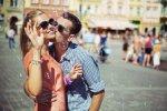 Как вдохновить мужчину: 3 простых правила счастливых отношений