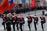Польша придумала альтернативу празднованию Дня Победы