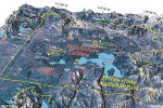 Готов проснуться Йелоустонский вулкан