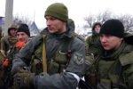 Генеральный секретарь ОБСЕ: на Украине российских войск нет