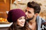 Мужские секреты: чего хотят мужчины в отношениях?